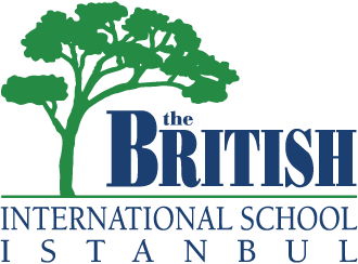 British International School Istanbul